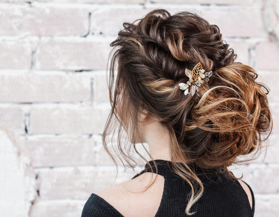 OmbreHair21 Shutter 900x700 - Ombré Hair Caramelo: 44 inspirações e muitas dicas incríveis