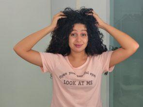 foto 1 texto agosto 295x221 - Umectação noturna: dicas para arrasar com o cabelão!