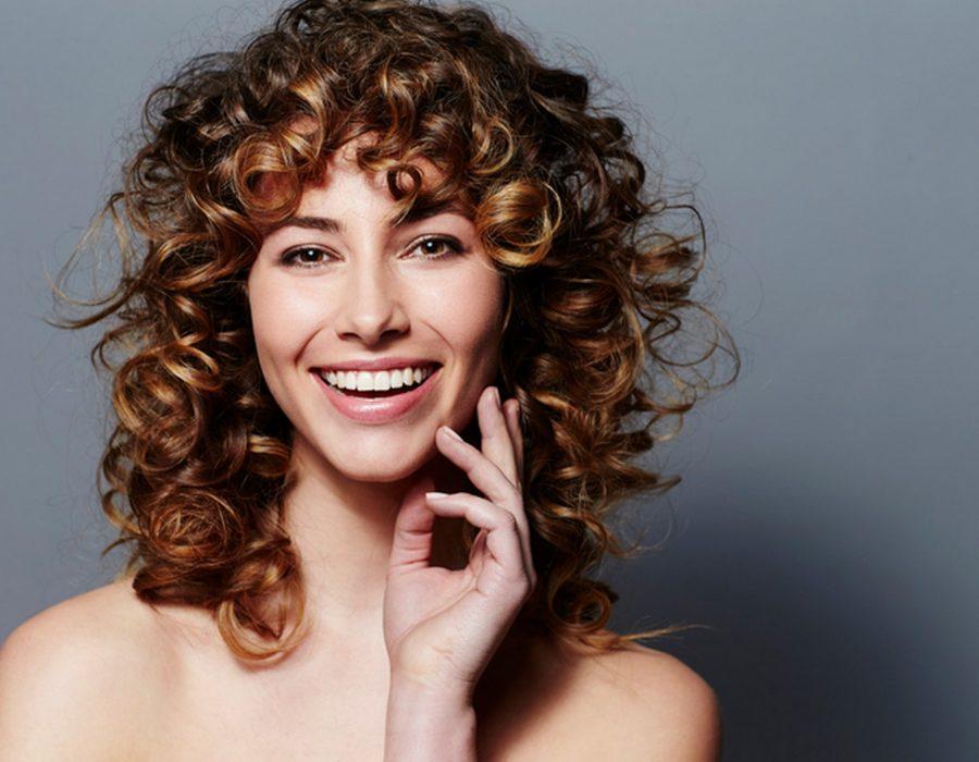 iStock 526139272 900x700 - Ombré Hair Caramelo: 44 inspirações e muitas dicas incríveis