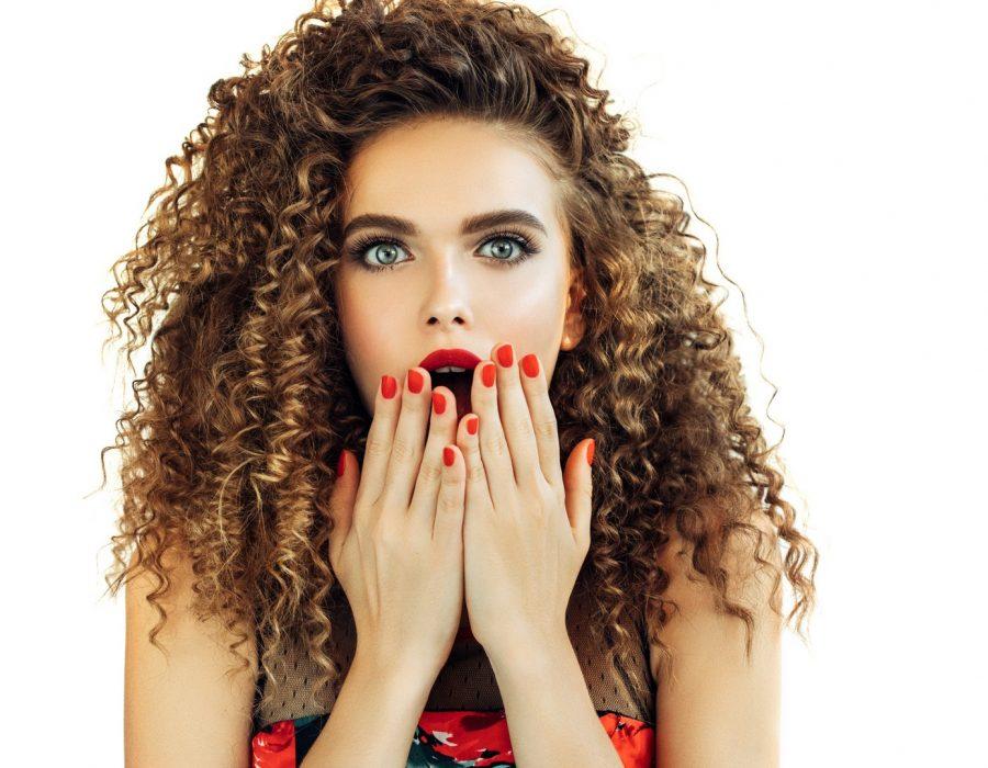 iStock 884113864 900x700 - Ombré Hair Caramelo: 44 inspirações e muitas dicas incríveis