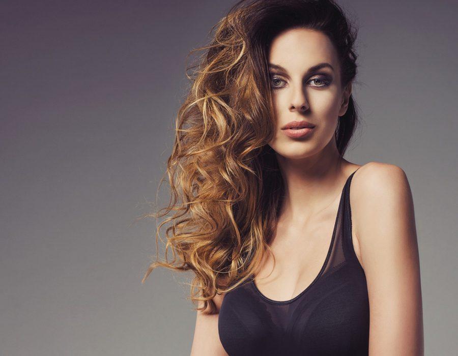 shutterstock 360852548 900x700 - Ombré Hair Caramelo: 44 inspirações e muitas dicas incríveis