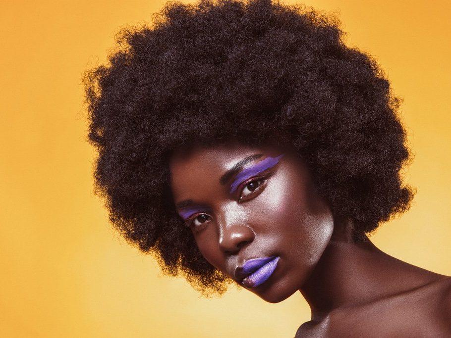 Black power lindo: 10 cuidados indispensáveis para divar!