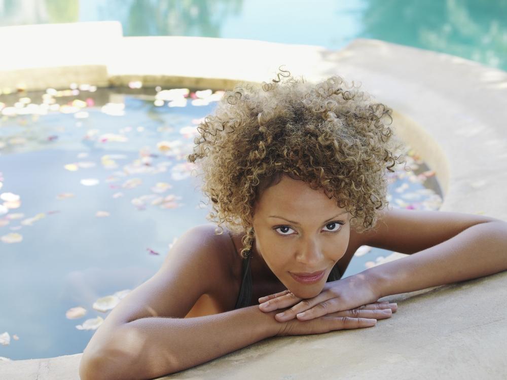 Black power: mais do que uma tendência, um estilo de vida