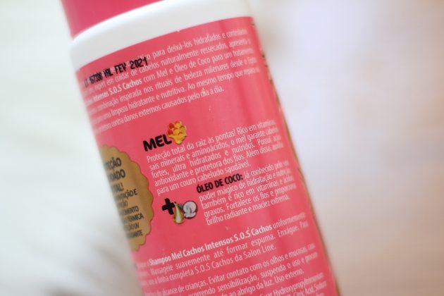 mel salon 3 630x420 - O poder do Mel para fios lindos e saudáveis