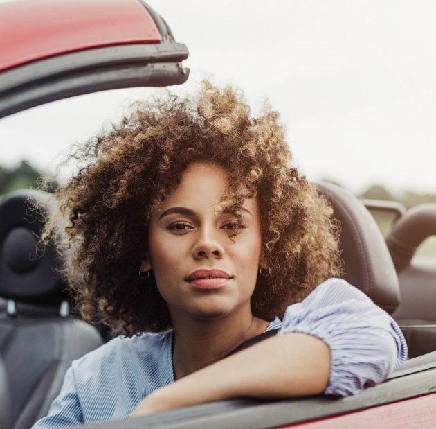 Messy hair: como fazer passo a passo