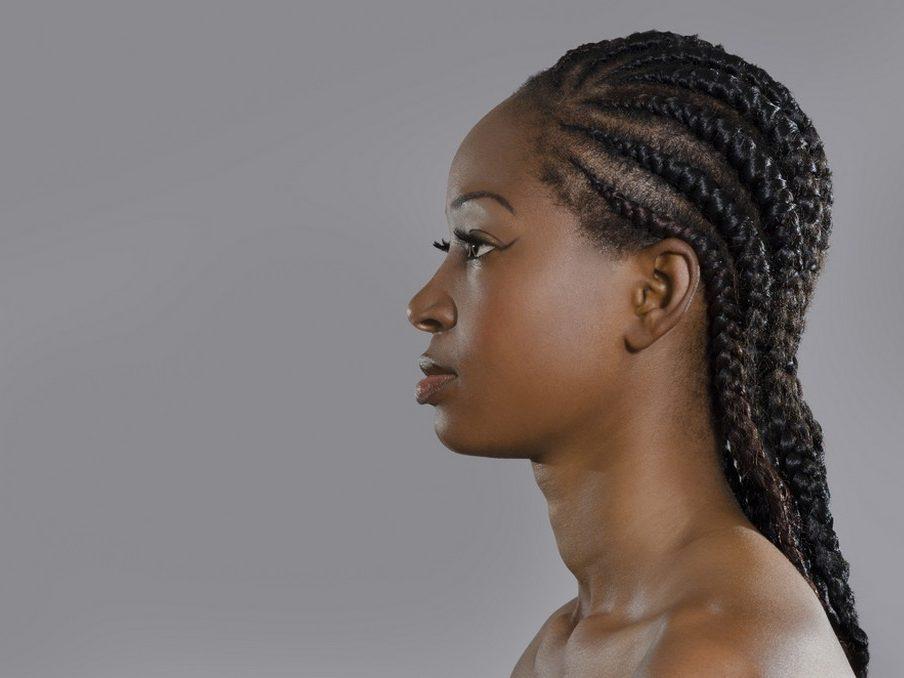 penteados para casamento convidada1 904x678 - Penteados para casamento convidada: Inspirações para apostar