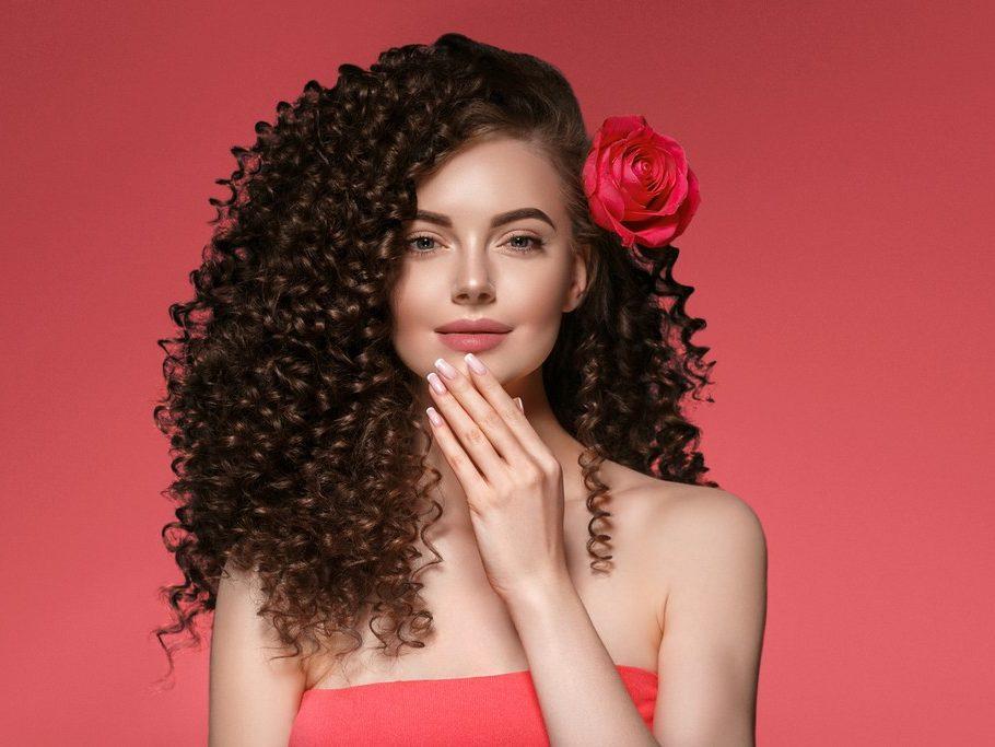 penteados para casamento convidada10 910x683 - Penteados para casamento convidada: Inspirações para apostar