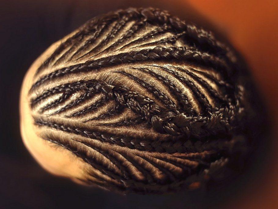 penteados para casamento convidada2 909x682 - Penteados para casamento convidada: Inspirações para apostar