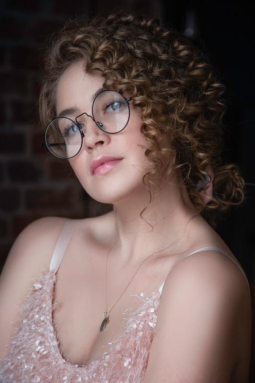 Cabelo de noiva: dicas e inspirações para cabelos curtos, médios e longos