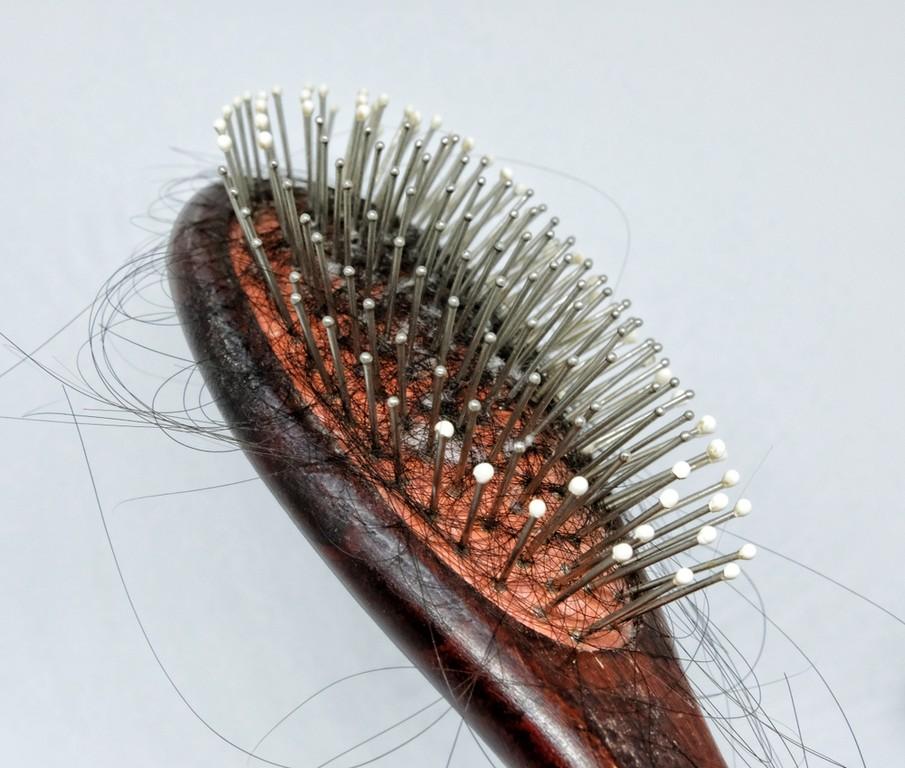 cabelo quebrado3 - Cabelo quebrado: Causas, tratamentos, produtos e dicas poderosas
