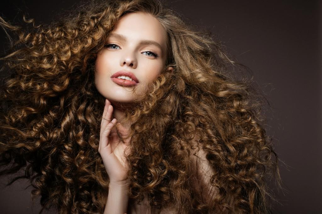 corte cabelo comprido6 - Corte cabelo comprido: Dicas para todo tipo de cabelo, gosto e estilo