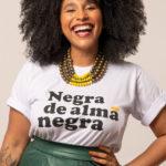 Mona Nunes