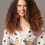 Paula Stephania