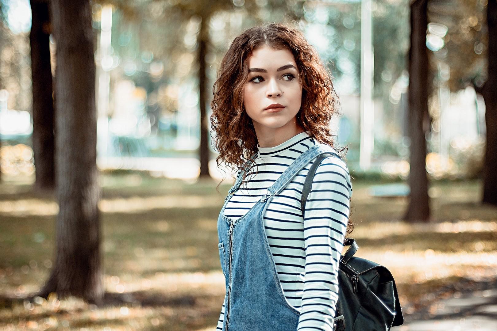 cabelo com reflexo luzes mechas 1 - Cabelo com reflexo, luzes ou mechas: diferenças, dicas e inspirações