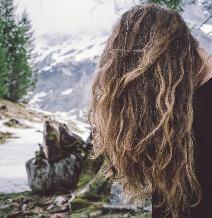 cabelo com reflexo luzes mechas 10 e1550585316741 - Cabelo com reflexo, luzes ou mechas: diferenças, dicas e inspirações