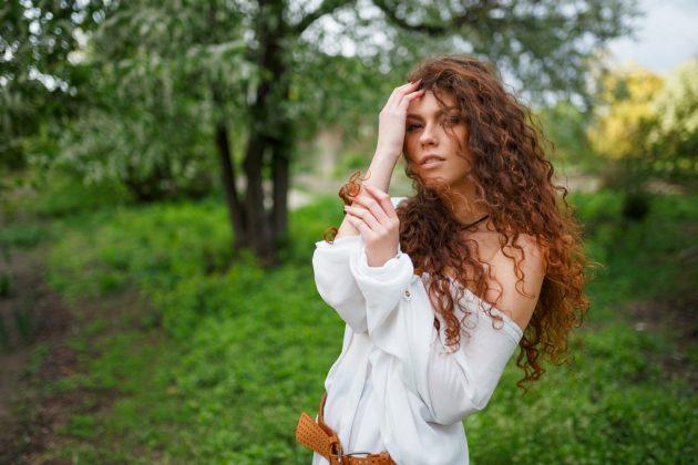 cabelos compridos3 630x420 - Cabelos compridos: modelos de cortes, penteados, finalizações, dicas e cuidados