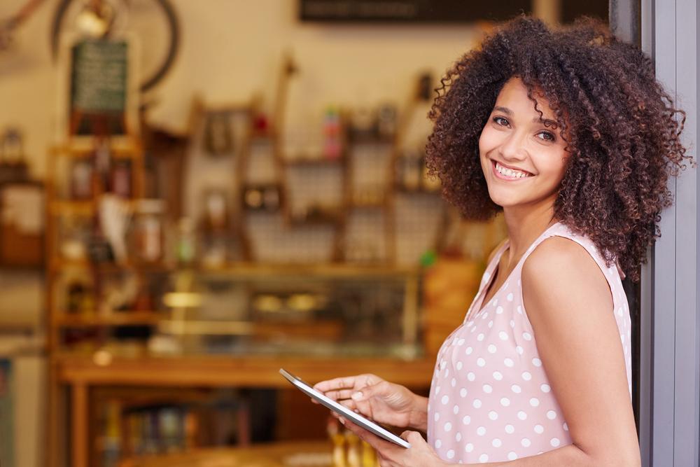 cabelos curtinhos1 - Cabelos curtinhos: dicas e opções de cortes ideais para quem busca estilo e praticidade