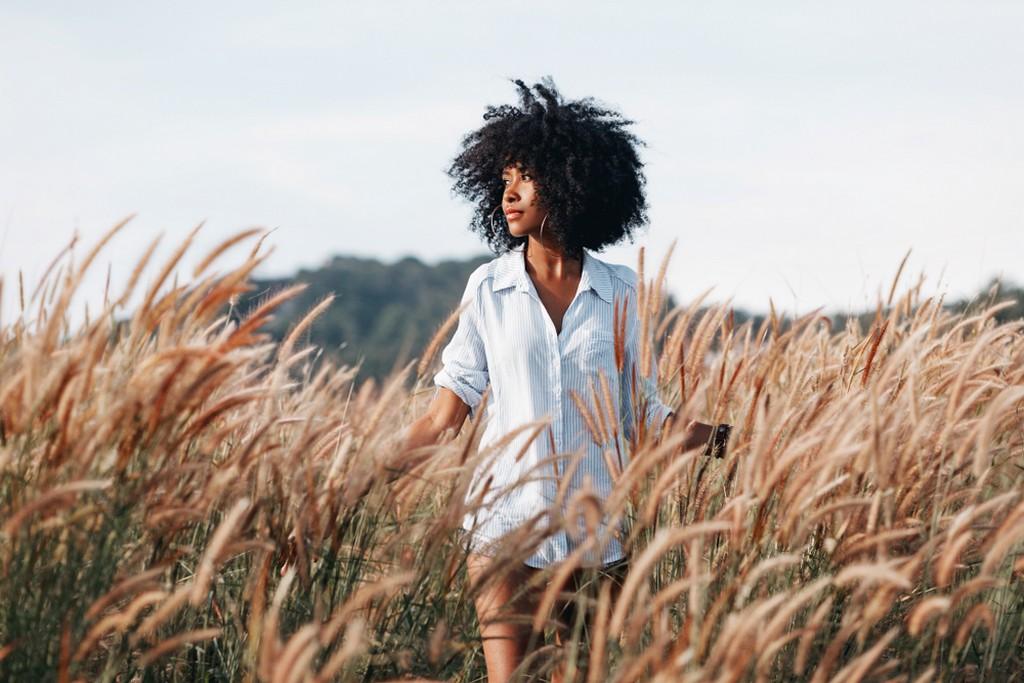 cabelos curtinhos5 - Cabelos curtinhos: dicas e opções de cortes ideais para quem busca estilo e praticidade