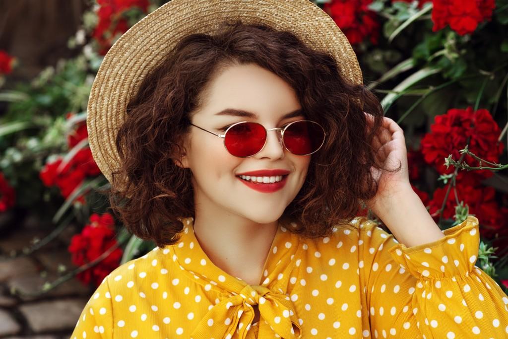 cabelos curtinhos6 - Cabelos curtinhos: dicas e opções de cortes ideais para quem busca estilo e praticidade