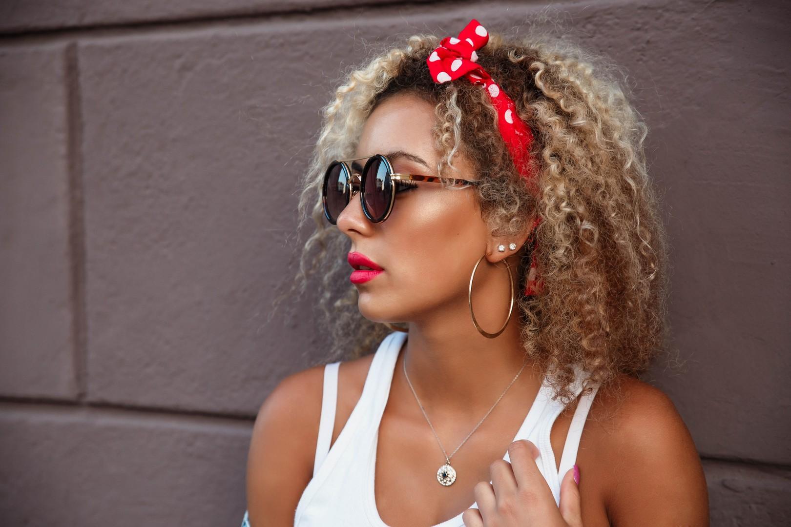 como prender cabelo curto 17 - Como prender cabelo curto: formas de prender os fios curtinhos e dicas de penteado