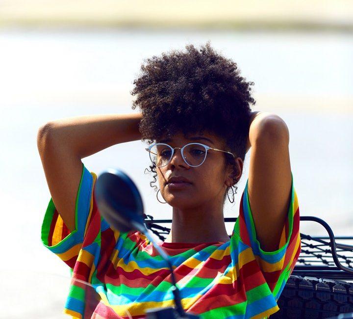 como prender cabelo curto 8 e1550591713400 - Como prender cabelo curto: formas de prender os fios curtinhos e dicas de penteado