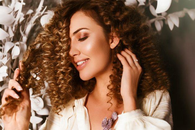 cor de cabelo3 630x420 - Cor de cabelo: principais tendências de cores e técnicas para apostar no hair
