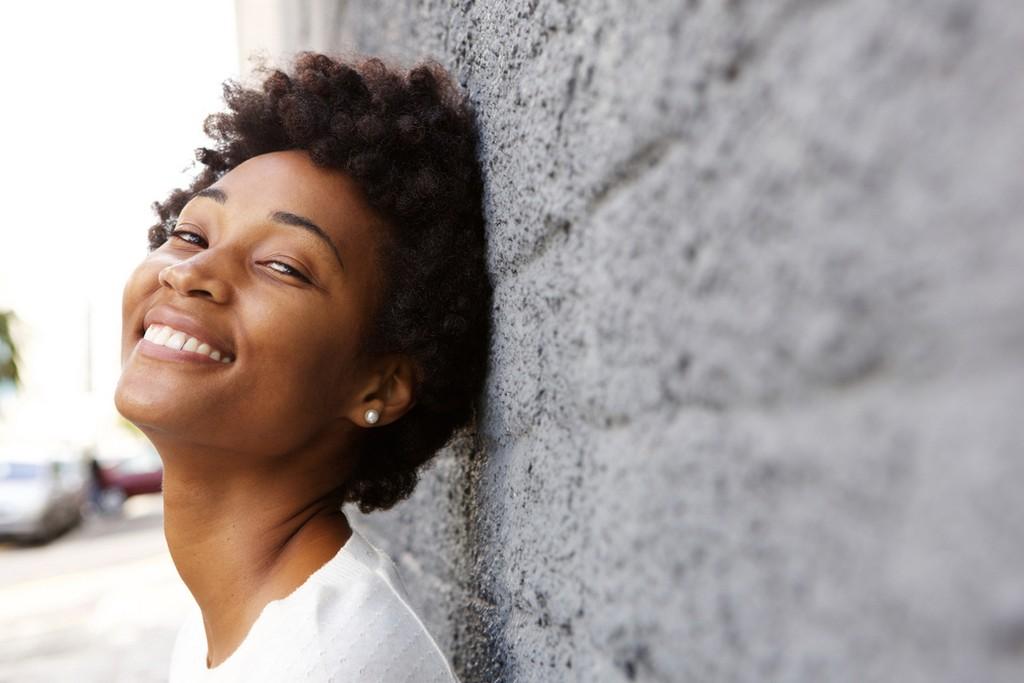 corte de cabelo joaozinho - Corte de cabelo joãozinho: a nova tendência entre as mulheres