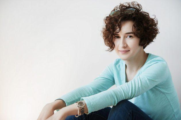 corte de cabelo joaozinho3 630x420 - Cabelo curto ondulado: inspirações dicas de cuidados, cortes, penteados, cores e finalizações