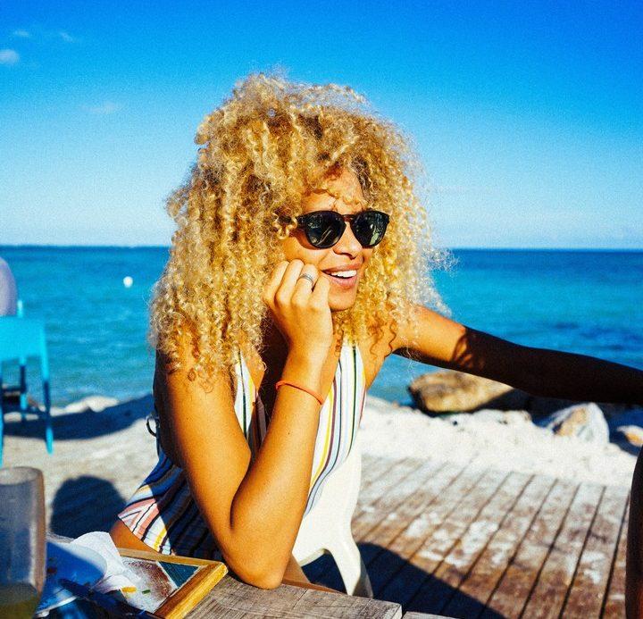 cortes de cabelo feminino medio 14 e1550582919392 - Cortes de cabelo feminino médio: dicas e ideias para todo tipo de fio