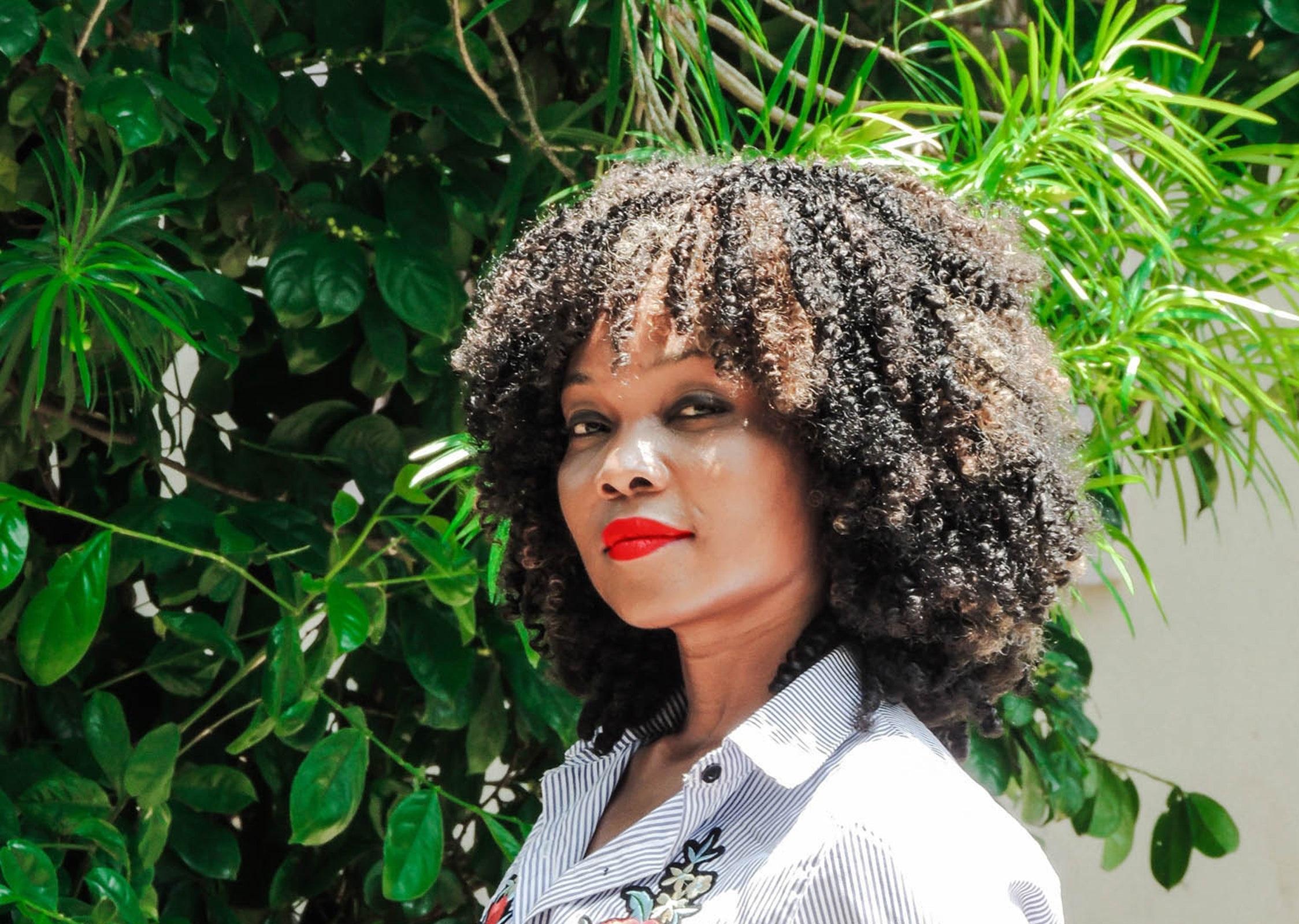 cortes de cabelo feminino medio 3 - Cortes de cabelo feminino médio: dicas e ideias para todo tipo de fio