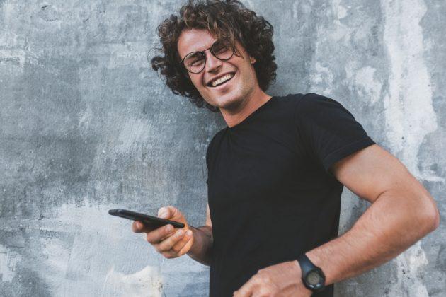 cortes de cabelo ondulado masculino 630x420 - Cortes De Cabelo Ondulado Masculino: dicas e tendências de cortes para diferentes comprimentos