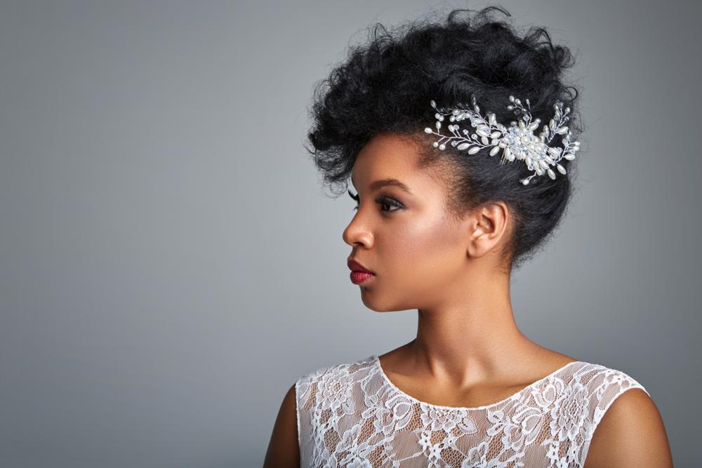 moicano feminino - Moicano feminino: Estilos de cortes, penteados e muitas dicas