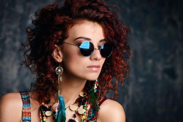 mudar a cor do cabelo2 630x420 - Como Mudar A Cor Do Cabelo? Dicas e cuidados para clarear ou escurecer os fios