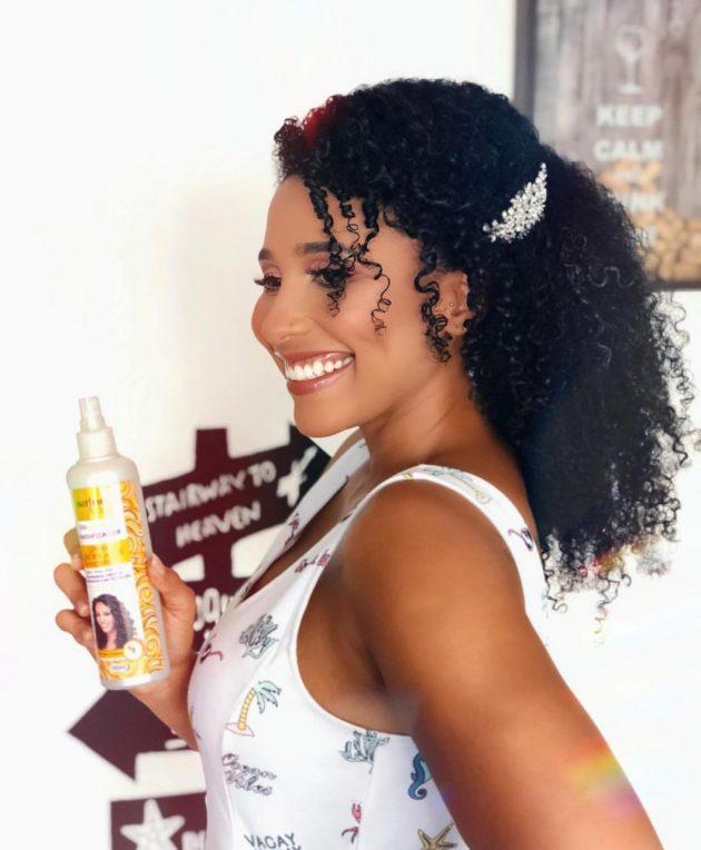 penteado cabelo curto para casamento1 630x764 - Penteado cabelo curto para casamento: opções lindas e românticas