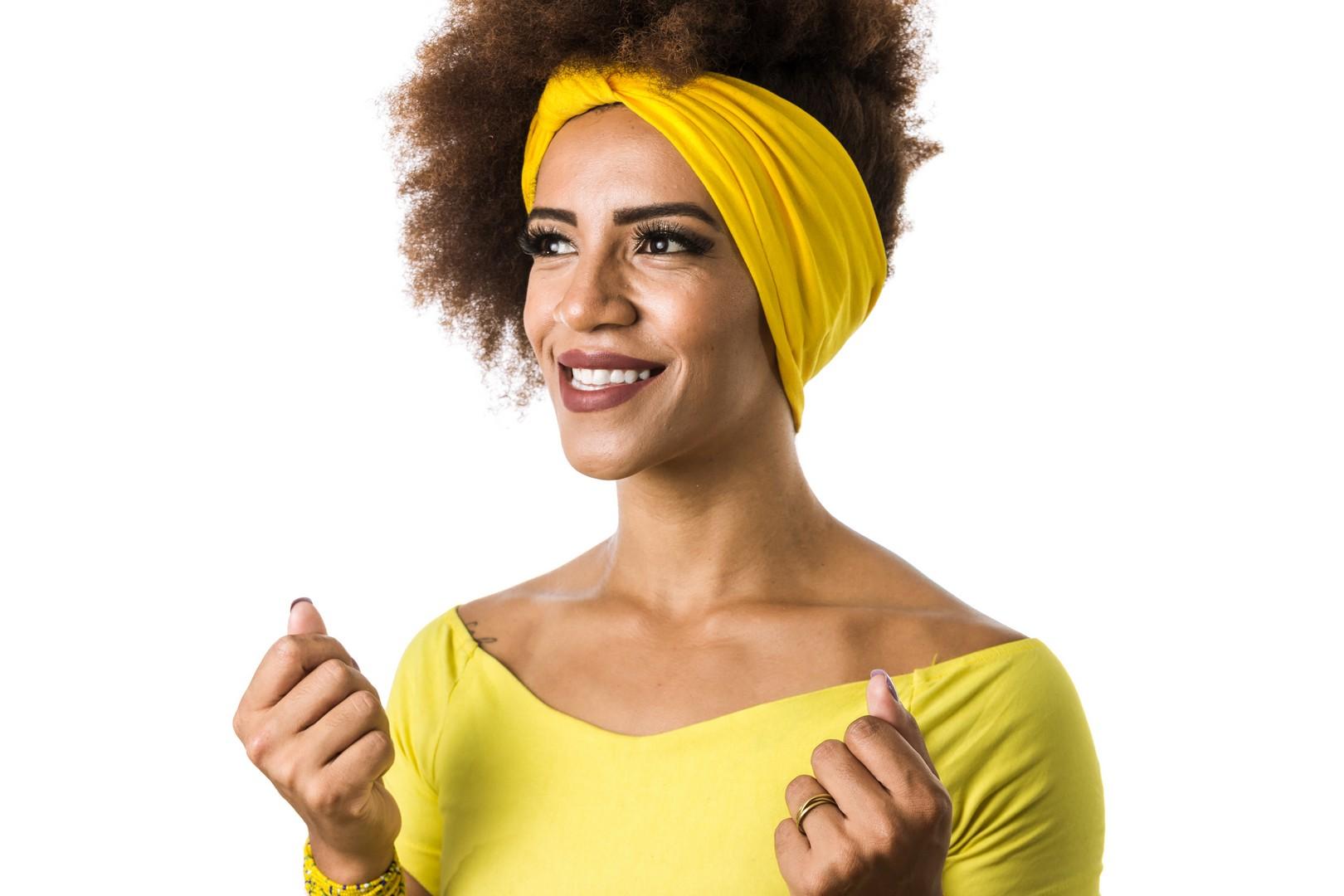 penteados oara fazer em casa 36 - Penteados para fazer em casa: dicas e 80 inspirações