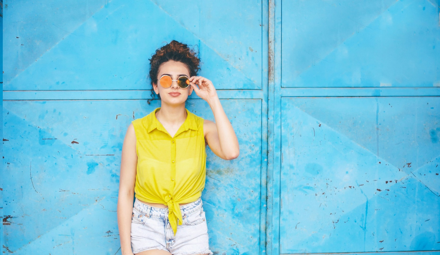 Penteados para fazer em casa: dicas e 80 inspirações
