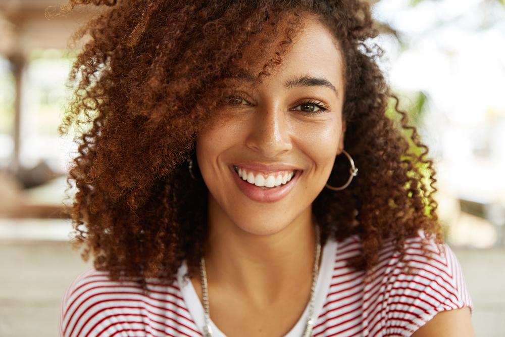 cabelo cobre3 - Cabelo cobre: conheça os diferentes tons de ruivo e dicas para apostar na cor