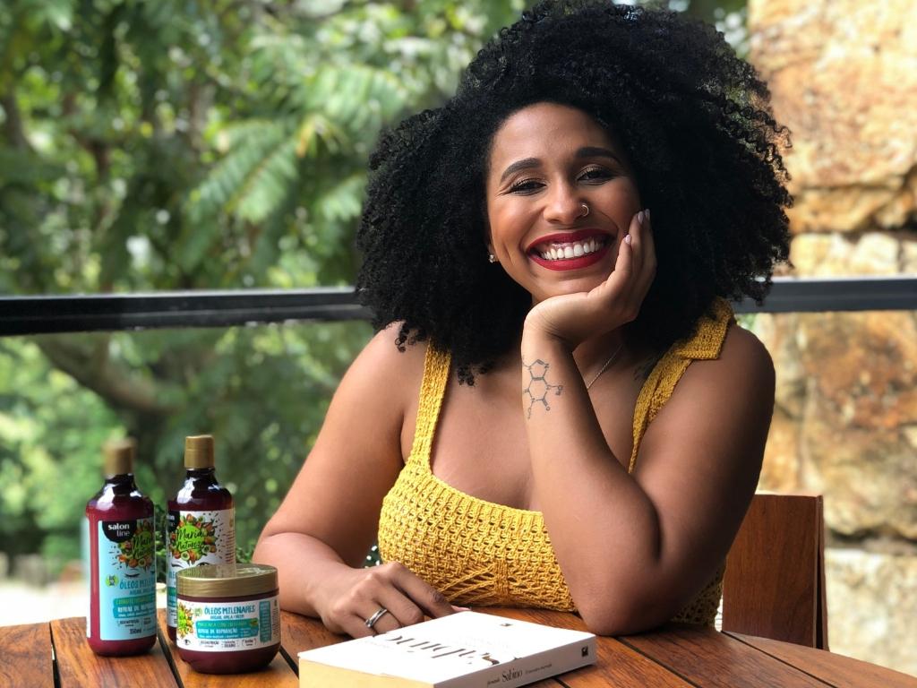 Como melhorar a autoestima: 4 maneiras de começar a amar seu próprio corpo