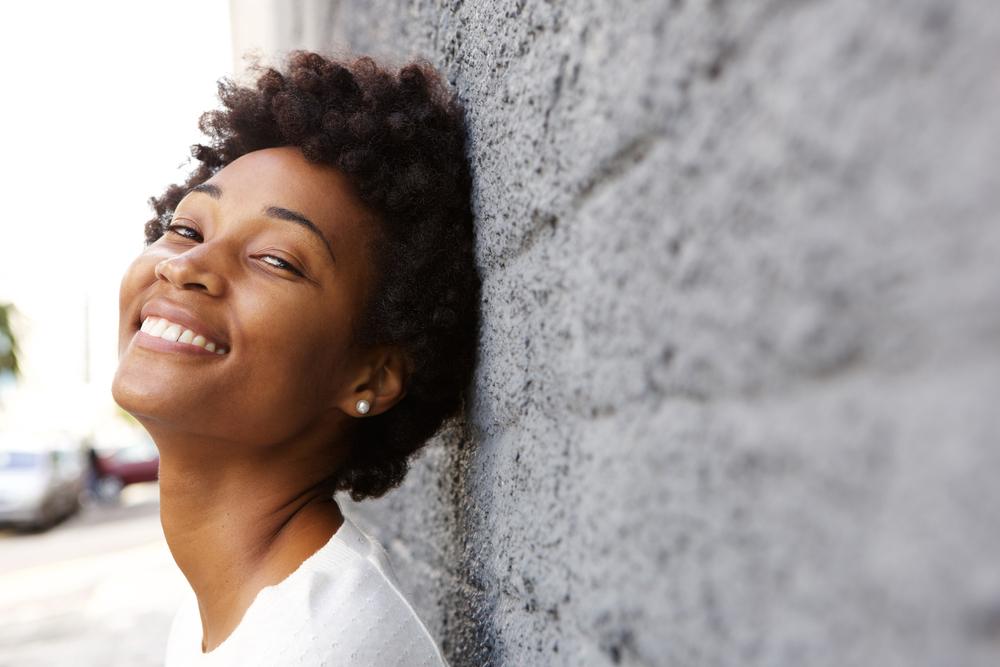 Corte de cabelo para rosto fino: descubra qual é o corte ideal para o seu rosto