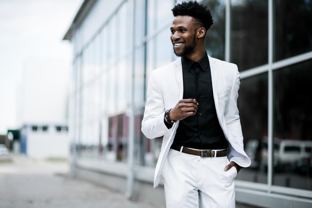 Cortes de cabelo masculino crespo: escolha o seu preferido e aposte