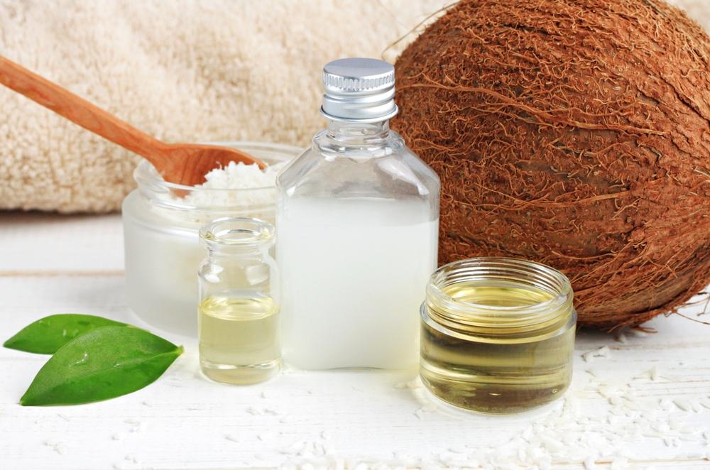 Aprenda poderosas receitinhas de nutrição capilar caseira