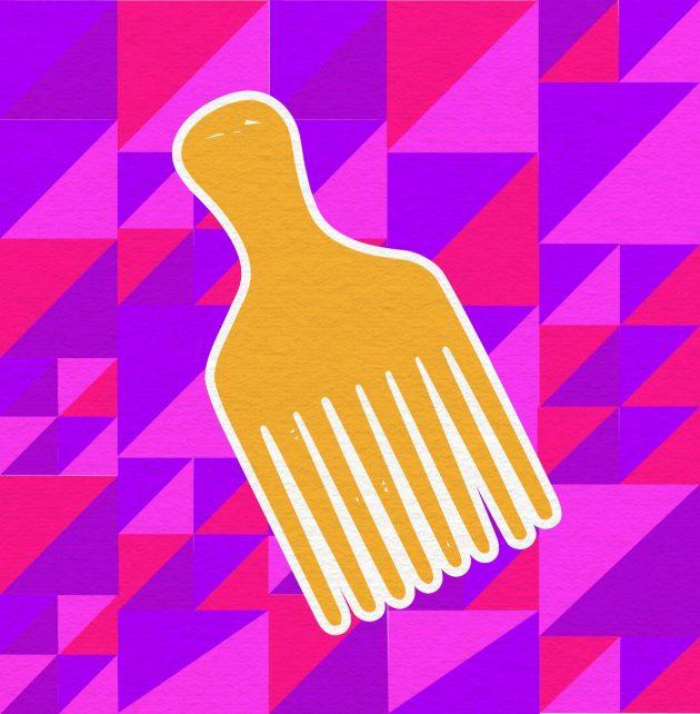 4829d3b7 b90d 41d0 964c 79c5a53a8129 630x642 - Sim, o pente faz diferença! Descubra qual é o pente para cabelo cacheado perfeito para as suas molinhas