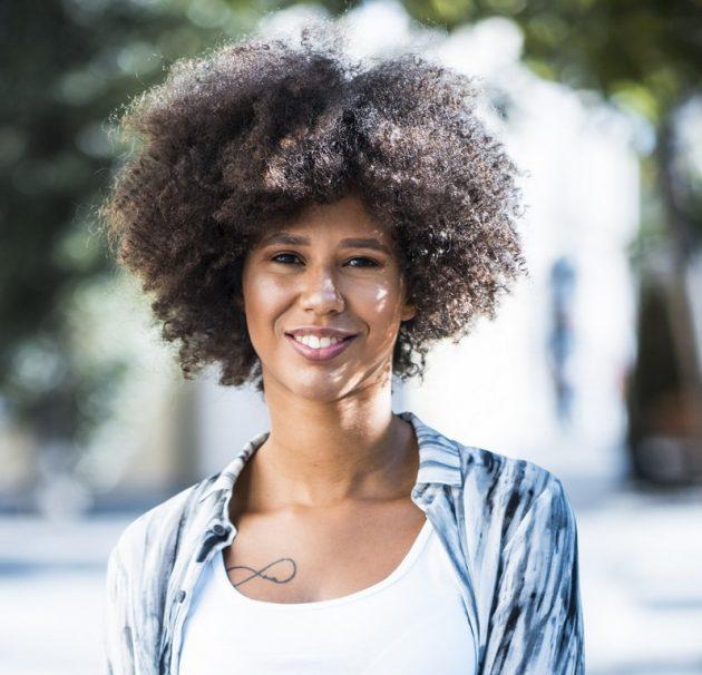 Tipos de corte de cabelo: 60 cortes curtos, médios e longos