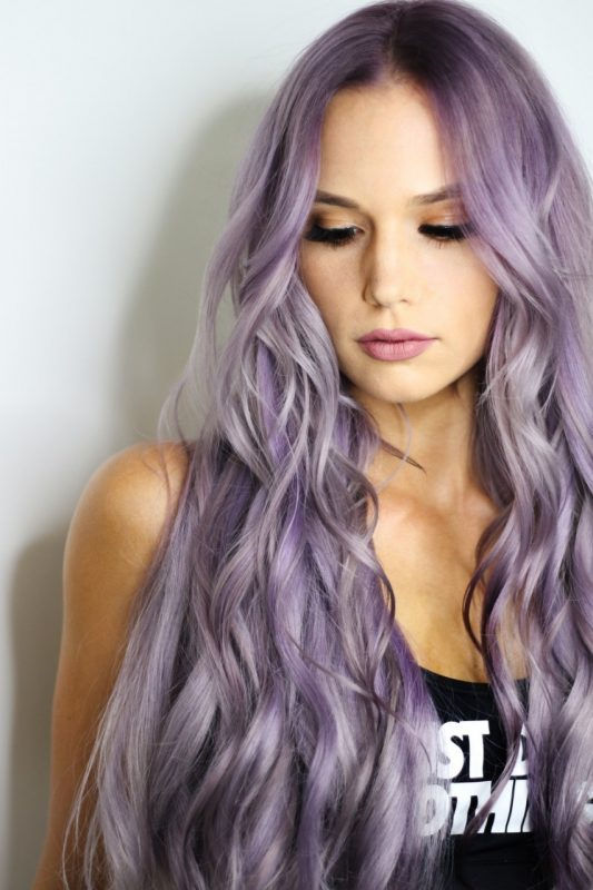 Manual do cabelo ondulado: absolutamente tudo o que você precisa para ter ondas perfeitas