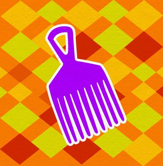 e90dc022 97b7 4176 afa4 7ee39f7196d8 630x642 - Sim, o pente faz diferença! Descubra qual é o pente para cabelo cacheado perfeito para as suas molinhas