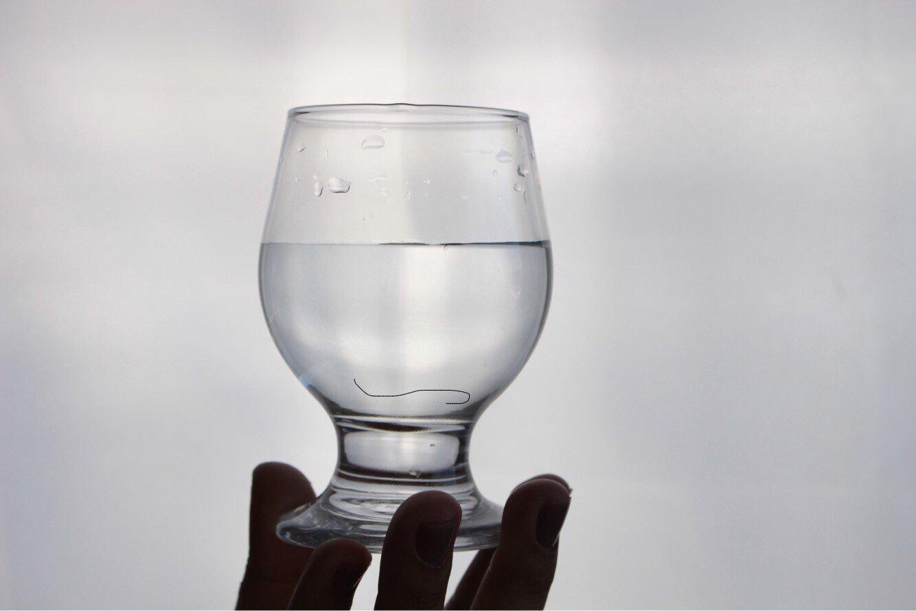 hidratacao14 - Cabelos cacheados e crespos precisam de uma hidratação power. Saiba como fazer
