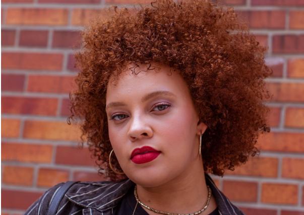 nova - Dúvidas sobre cabelos coloridos? Respondemos à todas elas para você!