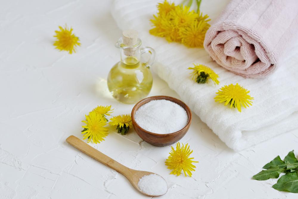 shutterstock 1085636774 - Hidratação caseira para cabelo cacheado: misturas poderosas para nutrir as molinhas