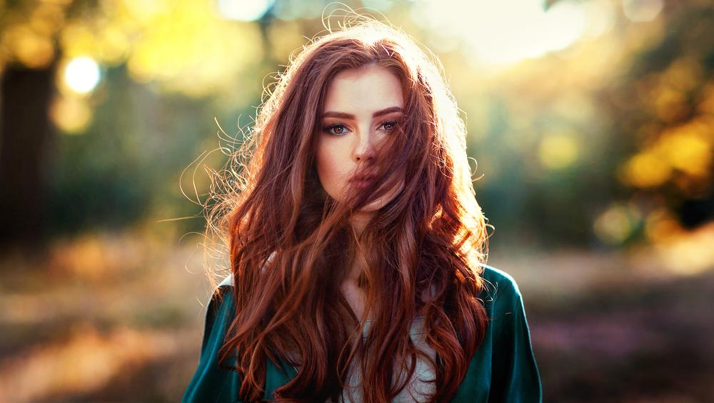 shutterstock 530899930 - Henna para cabelo: opção natural poderosa ou apenas mito?