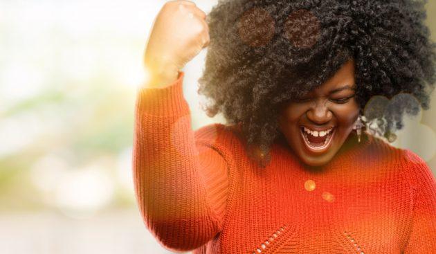 black power 1 630x367 - Black power: mais do que uma tendência, um estilo de vida